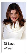 http://www.dennispmcginn.com/MM/modeldiana1.jpg